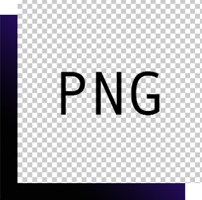 structure aware fuzzing to explore PNGs