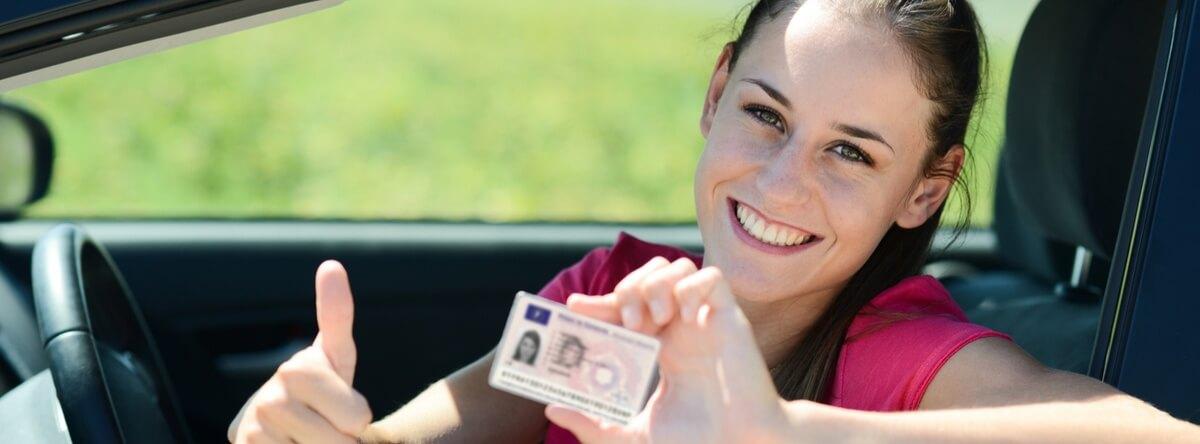 requisitos-para-licencia-mexico