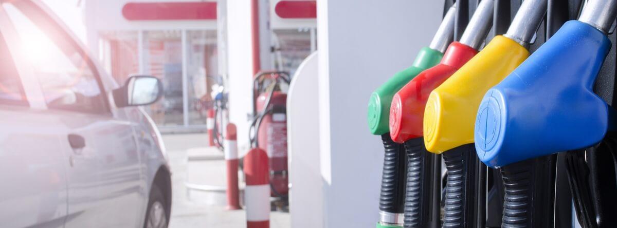 gasolina-premium-o-magna