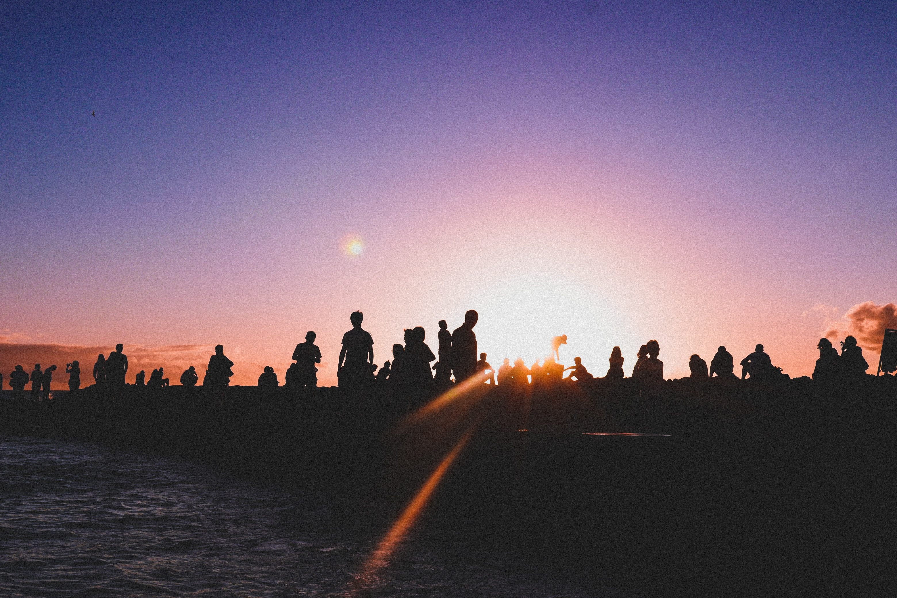 In an interview with California pastor Lamont Hartman, we learn why space sharing is the new leader in community impact.