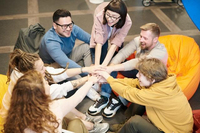 employee-engagement-thank-you-hour.jpg
