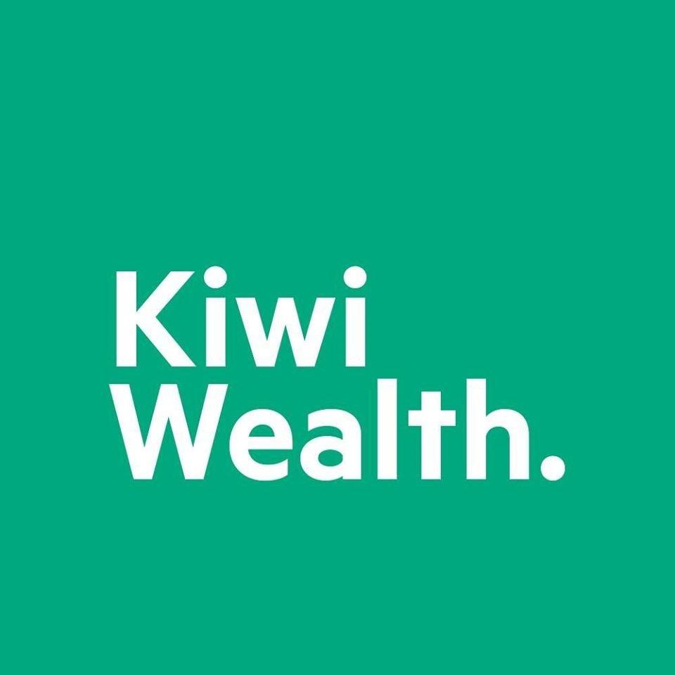 kiwi wealth KiwiSaver nz
