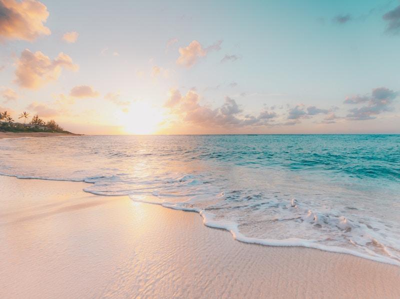 The 7 Best Beaches in Cuba