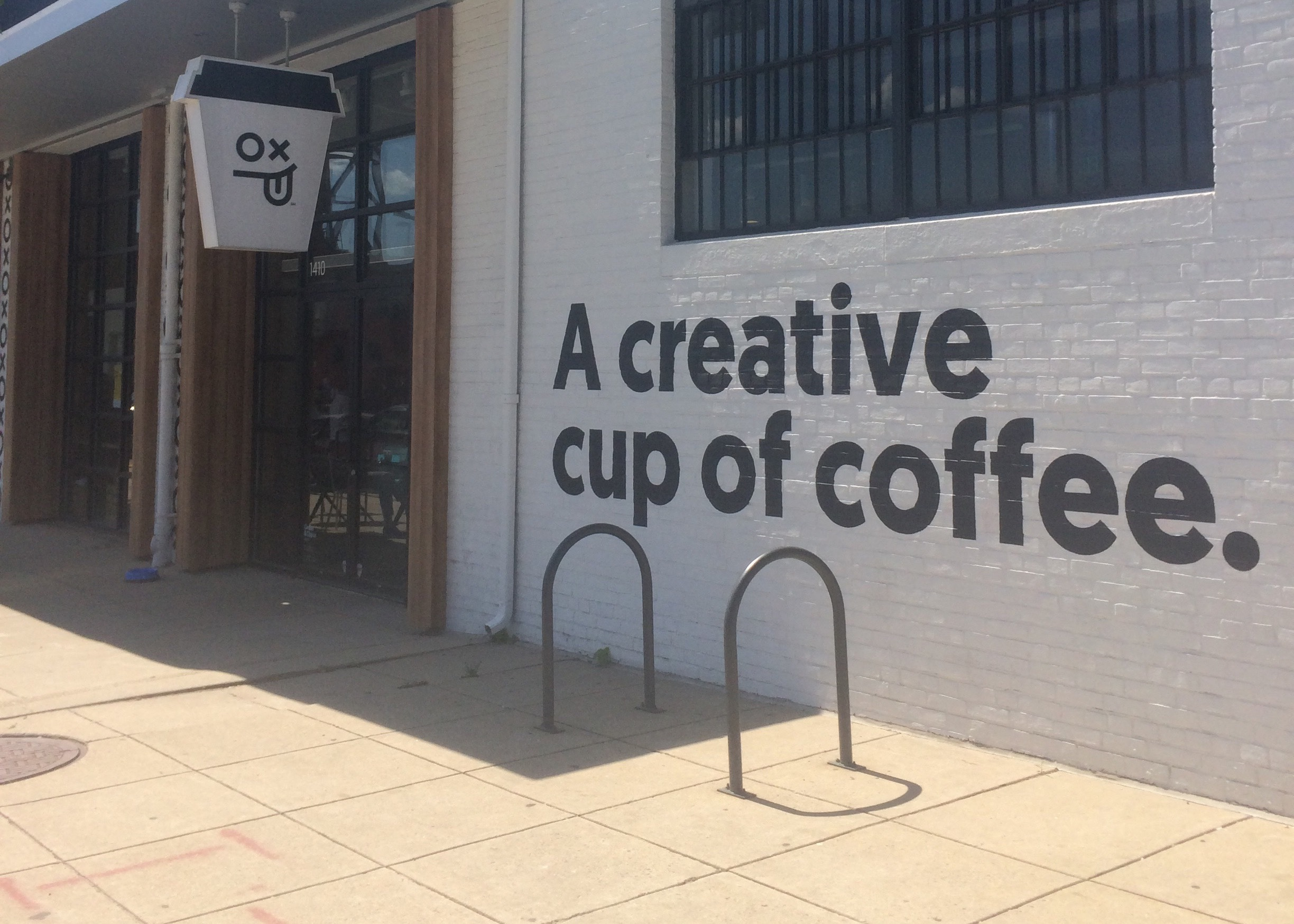 order-and-chaos-coffee-shop-exterior