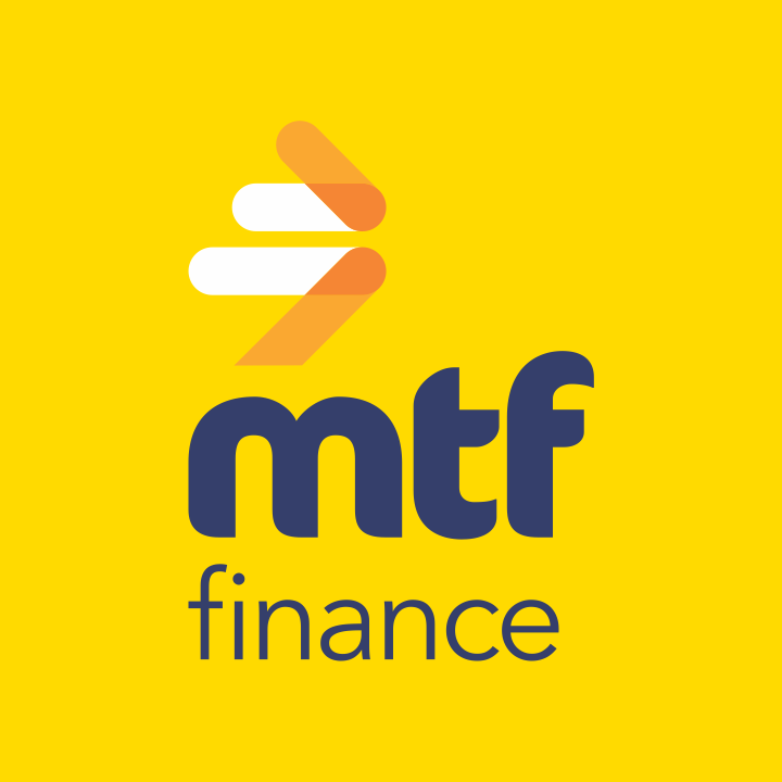 mtf finance car loans nz