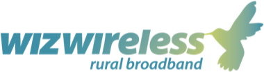 wizwireless rural broadband nz