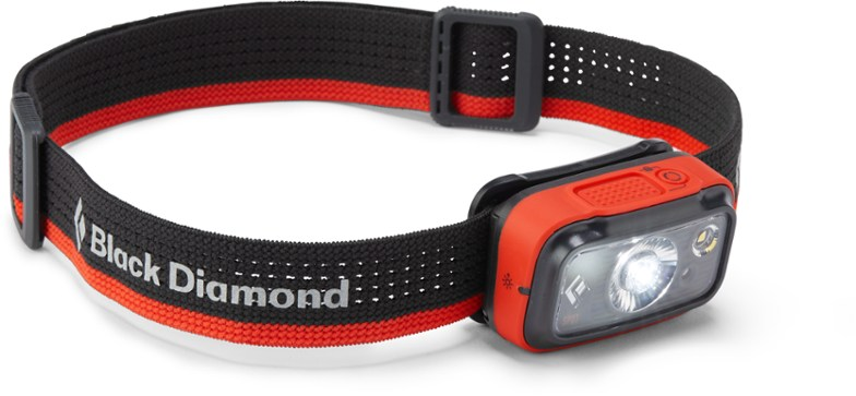 Reliable Headlamp's photo
