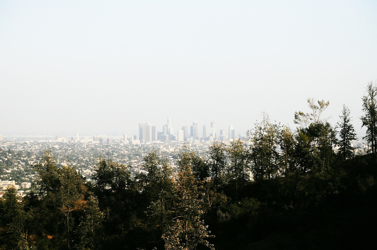 Image of How to Save on Rent in Los Angeles