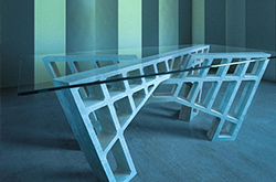 concrete-glass-dining-table.png
