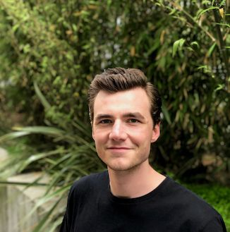 Earthrise-speaker- Brennan Spellacy
