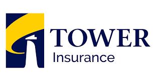 tower car insurance nz