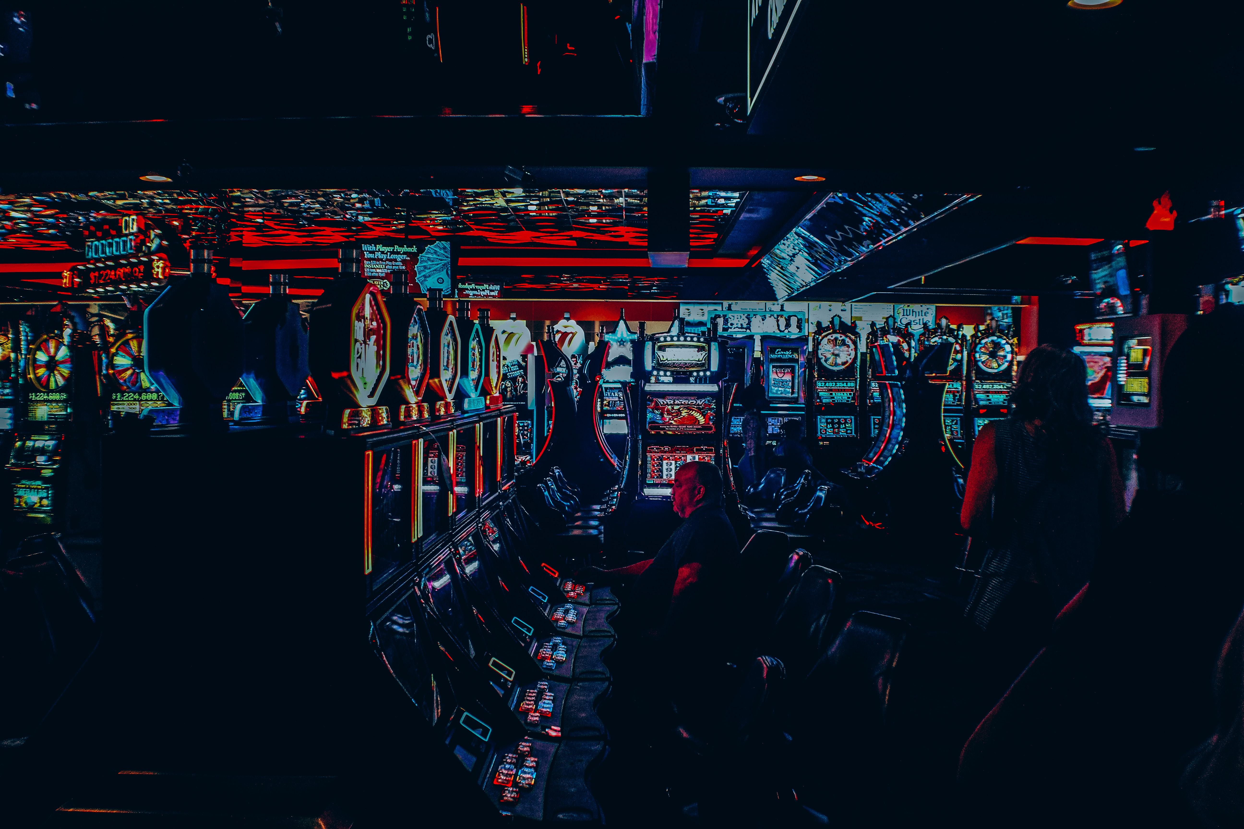 Casino Dark.jpg