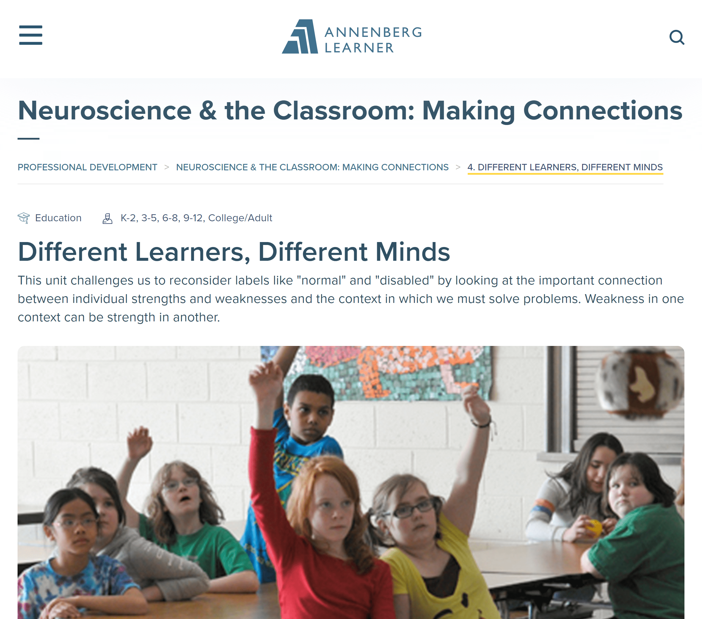 different-learners-different-minds-mi...
