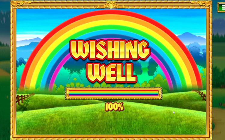 slingo-rainbow-riches-wishing-well.jpg