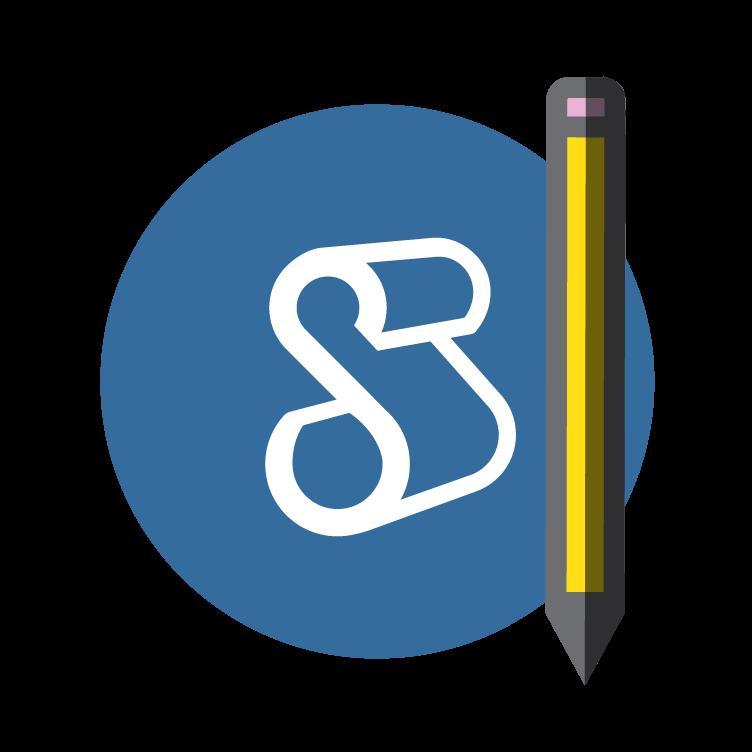 Writer Profiles: Show Your Skills!