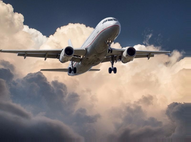 plane how to get around Cuba
