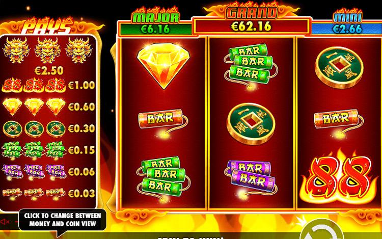 fire-88-slot-machine.jpg