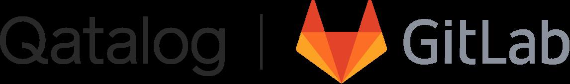 Qatalog Logo