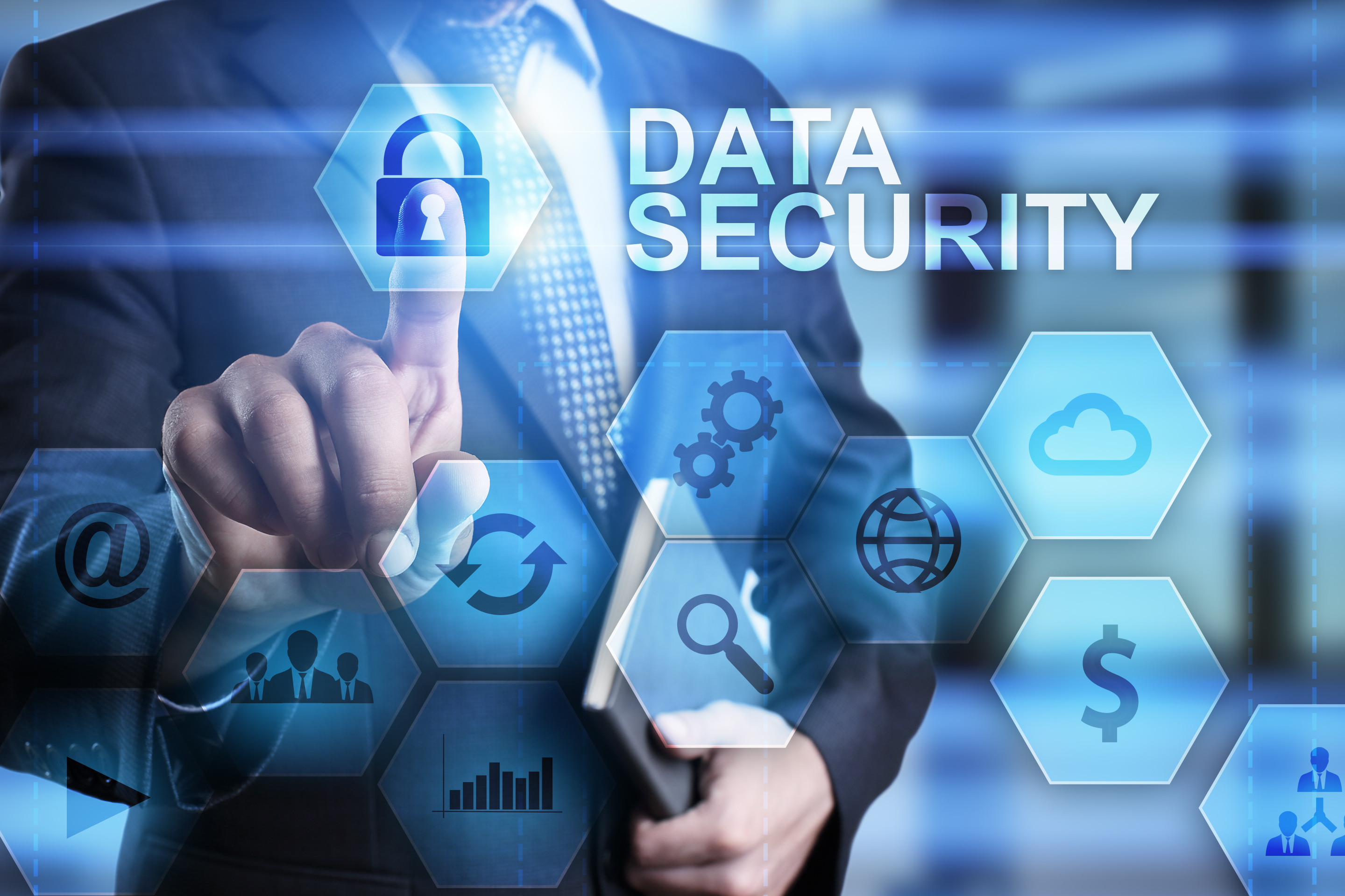 iot-security-compliance-at-the-rack-level - https://cdn.buttercms.com/aySfIMUrRY6UsWfDxPDr