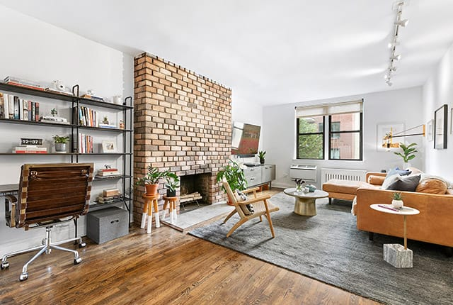 Designing Your Brooklyn Apartment - Tips from Brooklinteriors