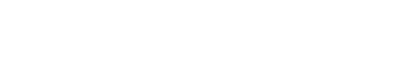 The washington post white logo