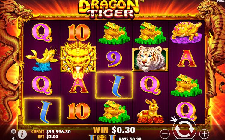 dragon-tiger-gameplay.jpg