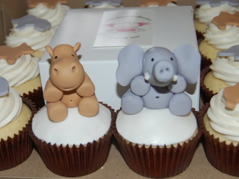 Hadoop YARN Turns One: Hadoop Renaissance