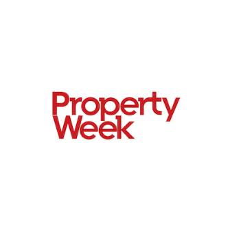 property-week-logo-huckletree