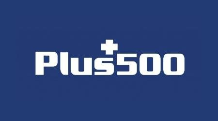 plus500 trading apps nz