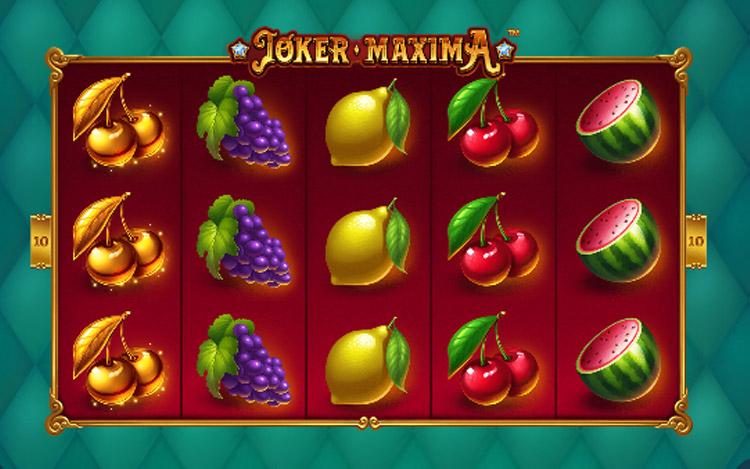 joker-maxima-slot-machine.jpg