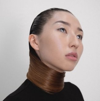 Earthrise-speaker-Alissa Aulbekova