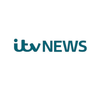 itv-news-huckletree