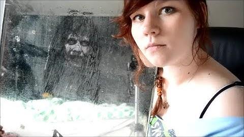 creepy-mirror.jpg