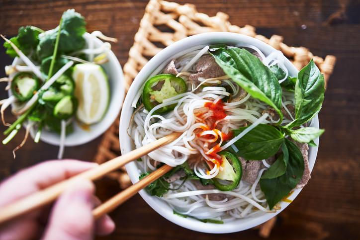 Image of 5 Best Vietnamese Restaurants in Seattle