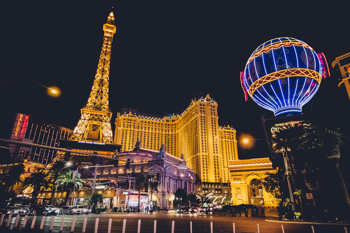 Image of The 9 Most Interesting Museums in Las Vegas