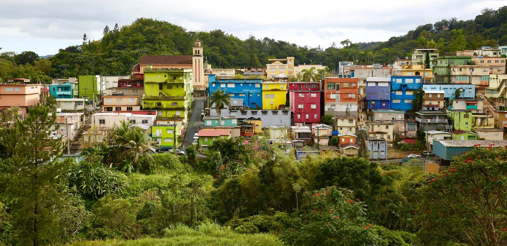 Puerto Rico Prices For Travel 2019 The Complete Guide Viahero
