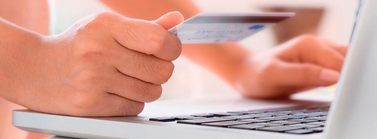 pago-de-tenencia-2021-CDMX