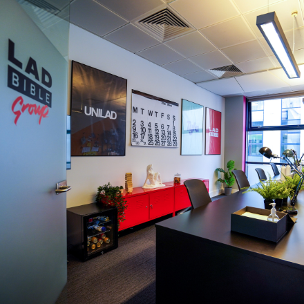 huckletree-dublin-ladbible-office
