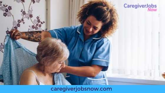 How to Start a Private Home Care Business