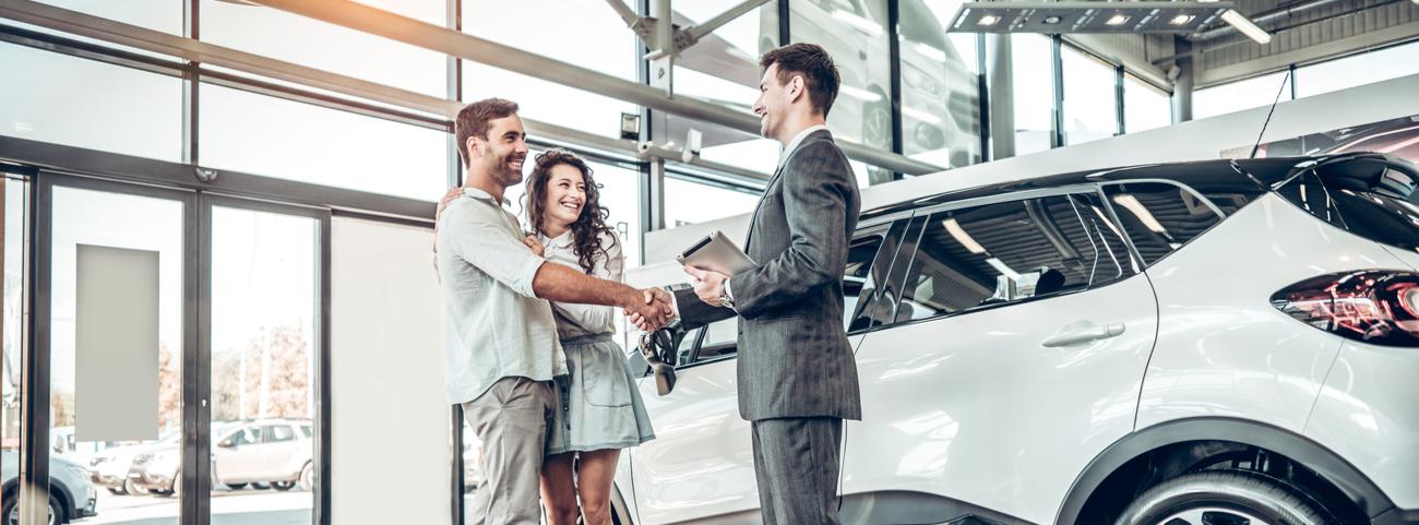 Guía-de-precios-autos-conoce-las-mejores-plataformas