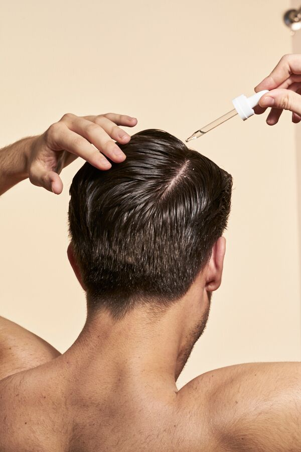 Minoxidil Side Effects: What Are They and Are They Common?