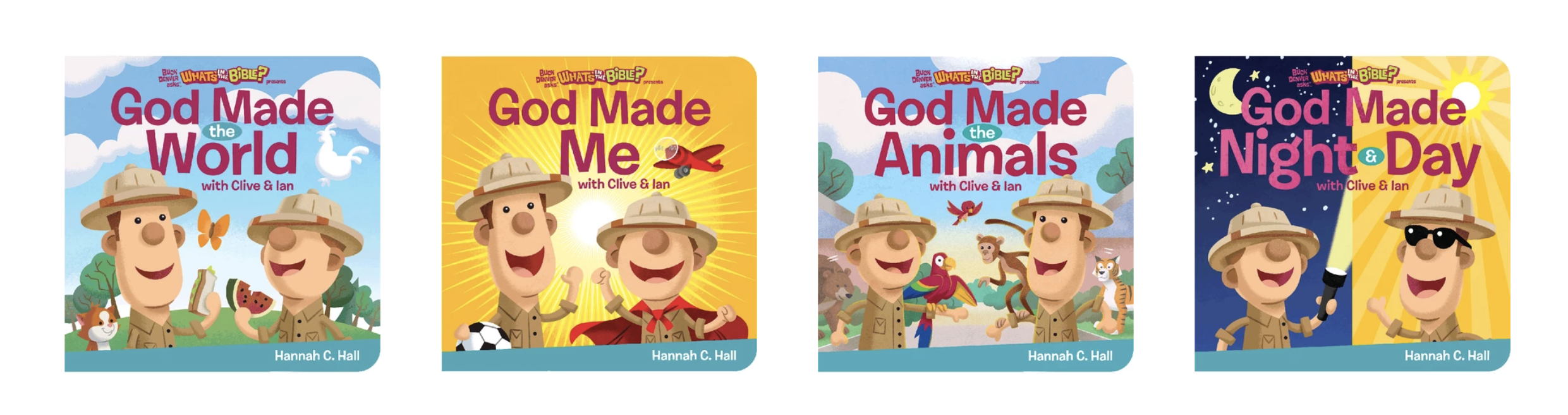 What's In The Bible Board Books.png