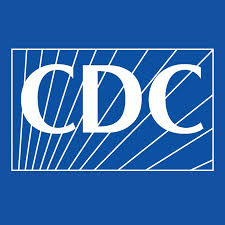 Centers for Disease Control and Prevention (CDC) - YouTube