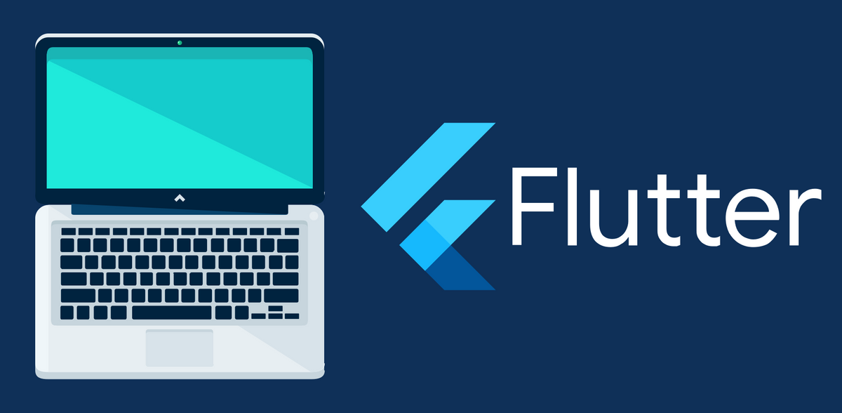 Innovating on the Fly: Fluttering into a Faster Future