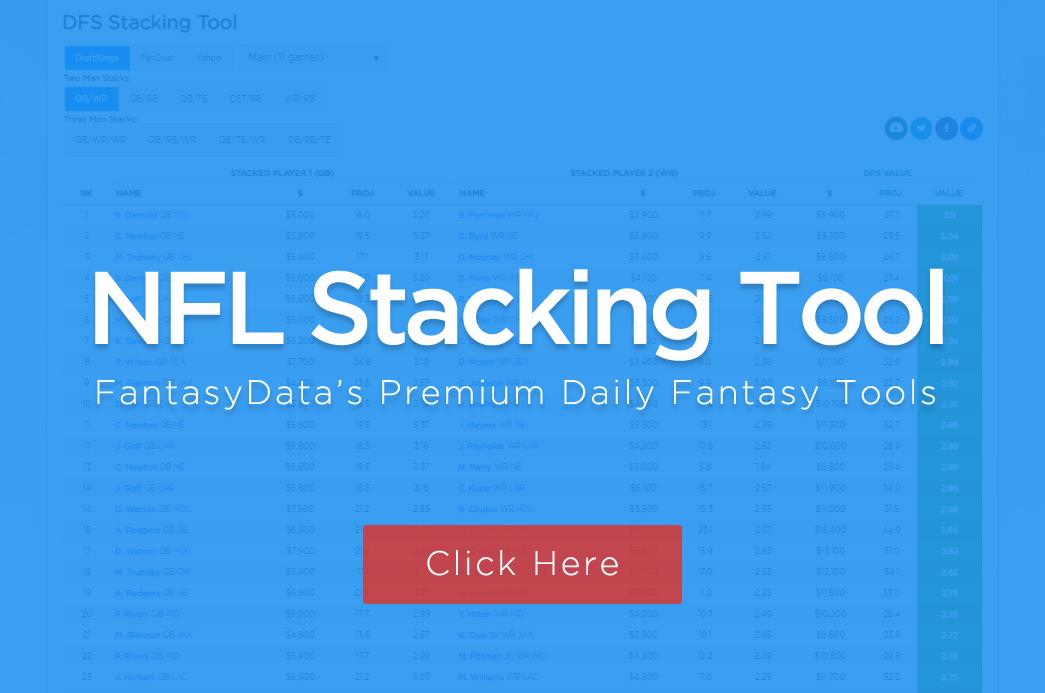 NFL Stacking Tool.jpg