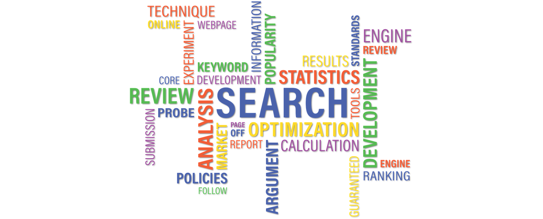 Need Keyword Ideas? Keyword Planning and Keyword Research Tips for Endless Idea Generation