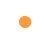 orange bullet.JPG