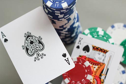 casino-cards-blackjack.png
