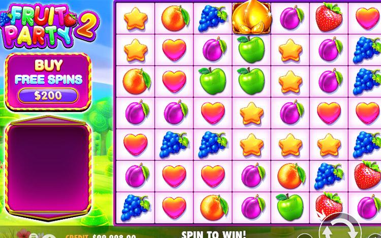 fruit-party-2-slot-games.jpg