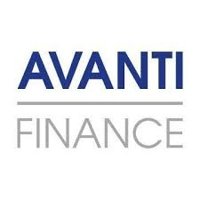 avanti finance car loans nz